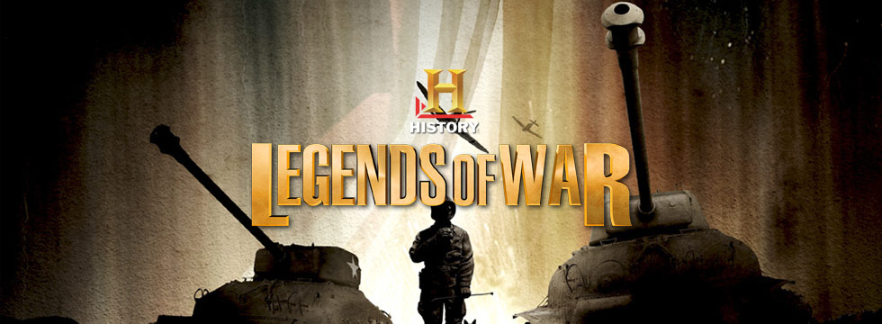 legends-of-war-header