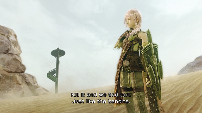Final Fantasy X ?Remastered? versions of this and X-2 announced