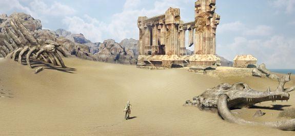 Final Fantasy X (PS3 PSV)