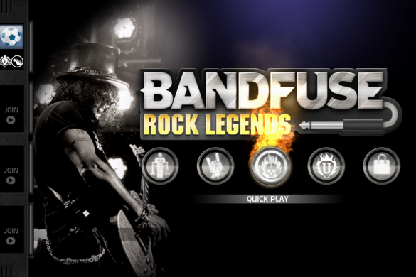 BandFuse_Title_Screen_Slash