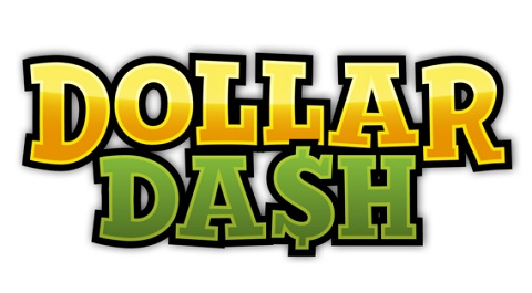 Dollar_Dash_logo