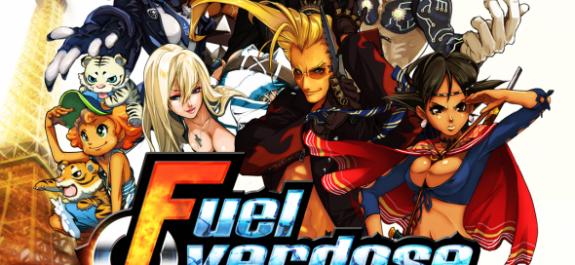 Fuel_Overdose_Cover