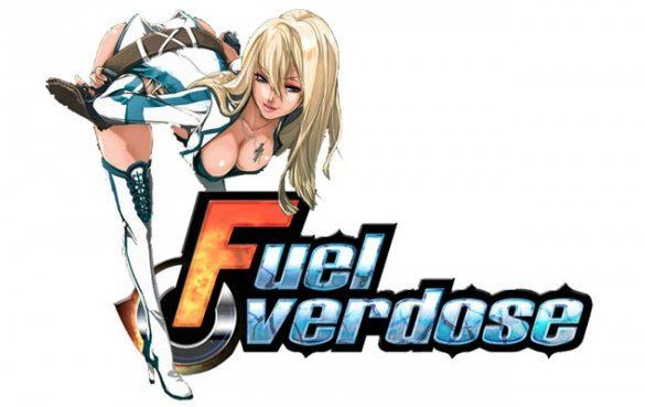 Fueloverdose