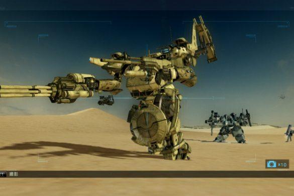 armored_core_verdict_day-16