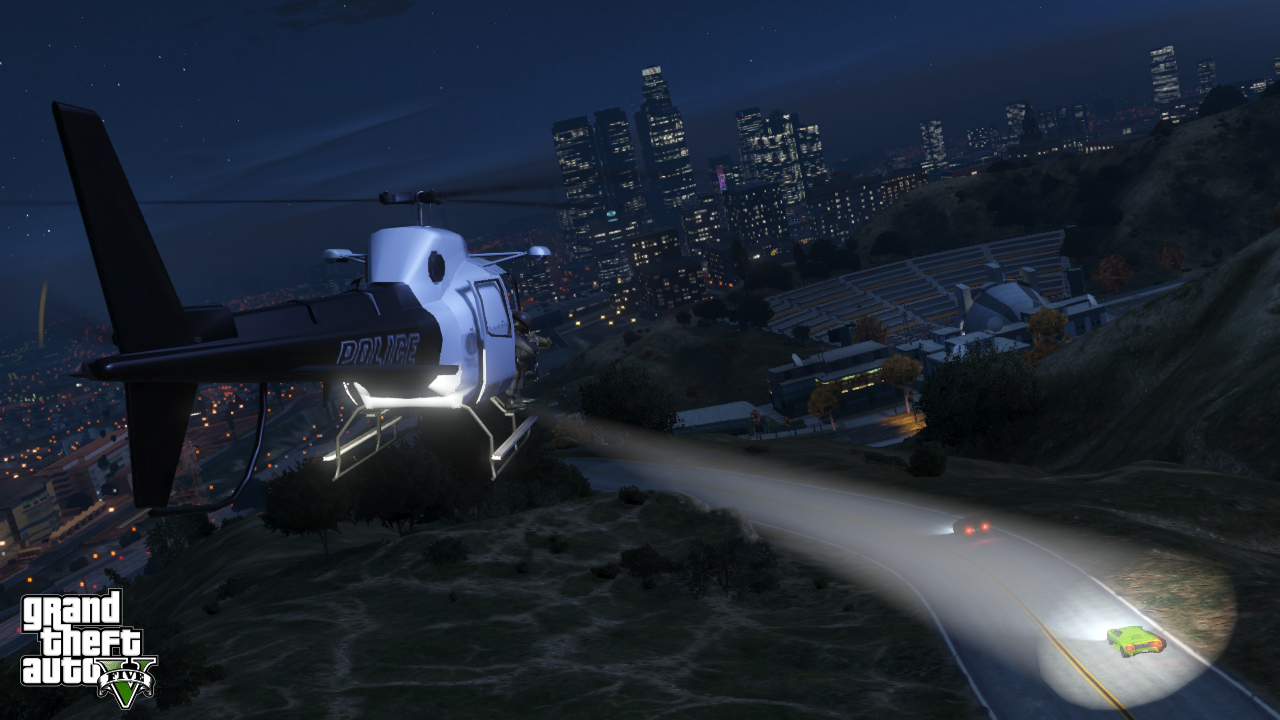 grand-theft-auto-new-screen-06-