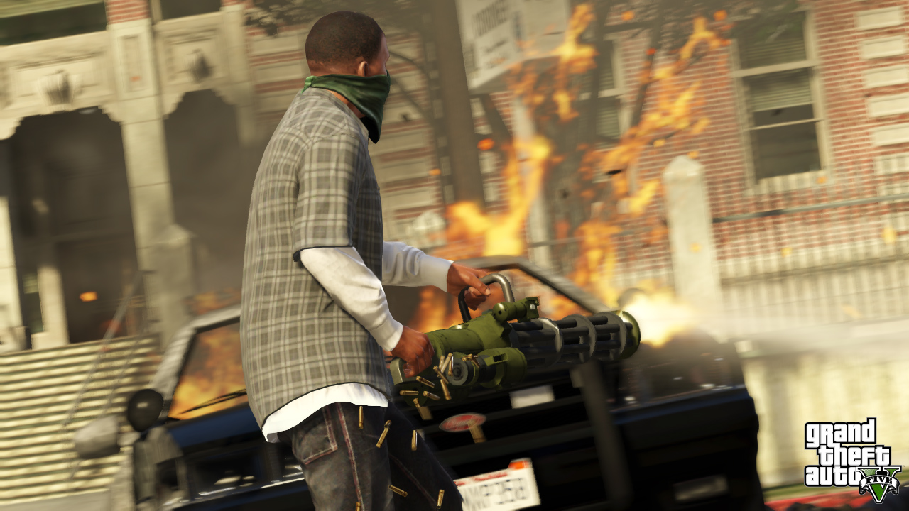 grand-theft-auto-new-screen-06