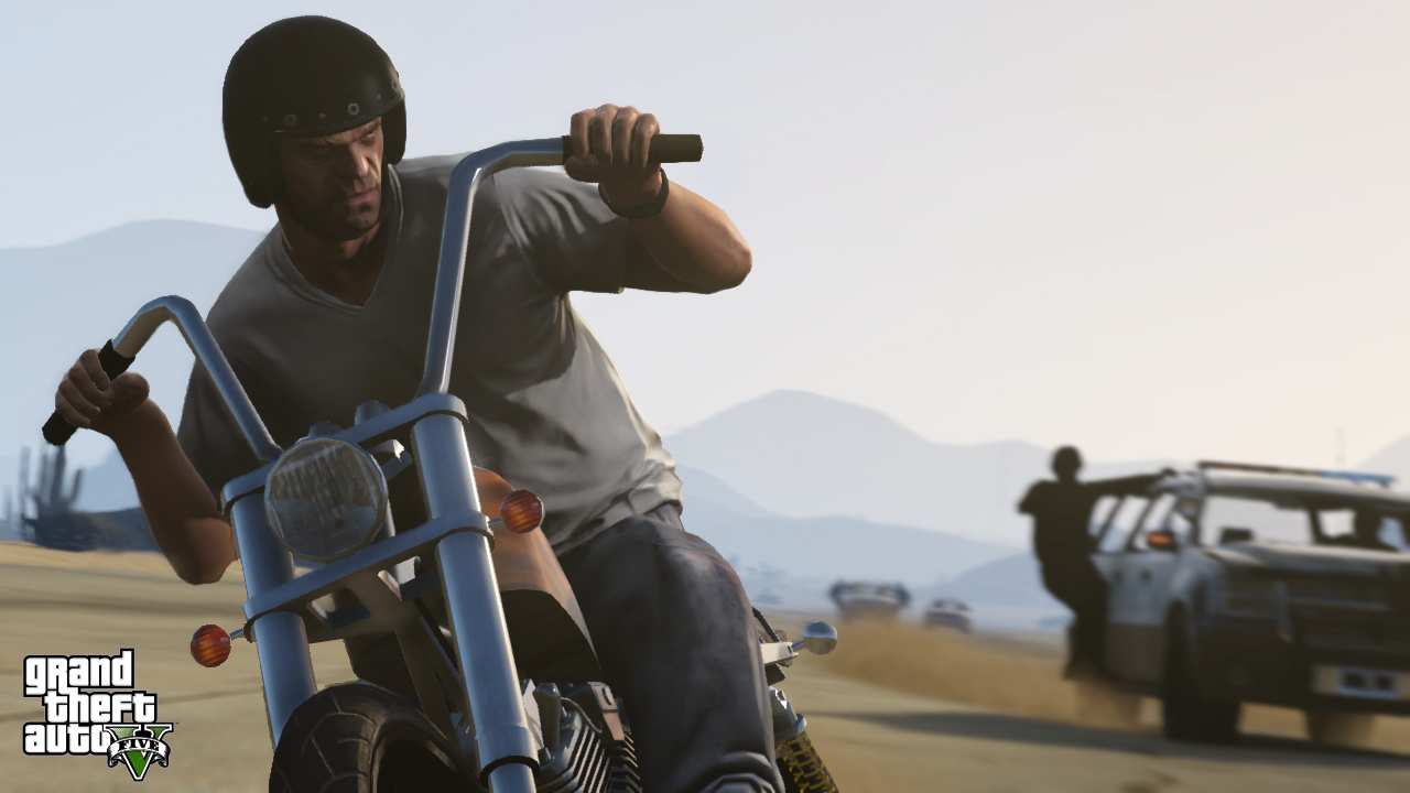 grand-theft-auto-new-screen-08