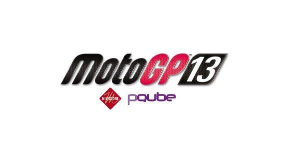 motogp2013logo