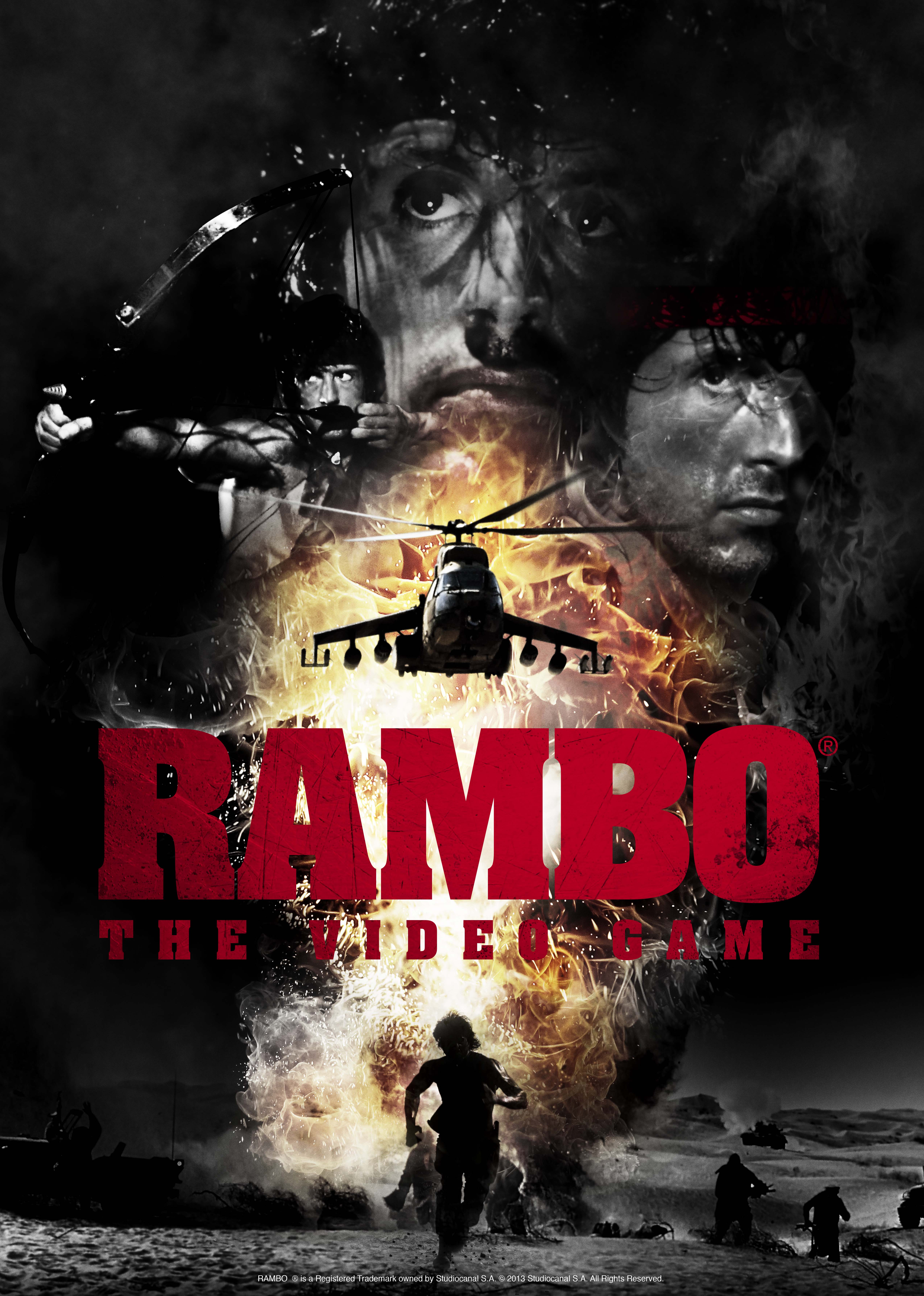 Rambo_KeyImage+Logo+legal (03052013)