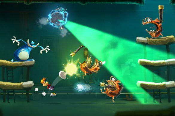 1370783860_raymanlegends_screen_oceanworld1_e3_130610_4h15pmpt