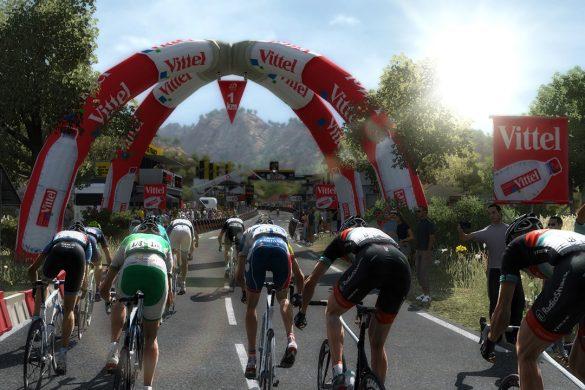 Le Tour De France 2013 - 100th Edition Review