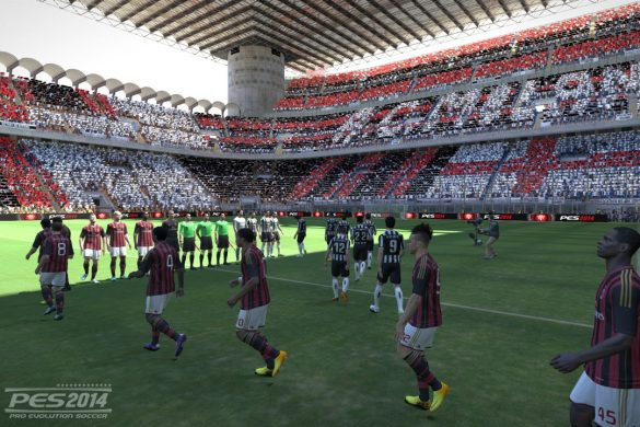 PES2014_ACMilan_Juventus