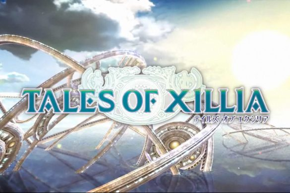 Tales of Xillia (2013) Review