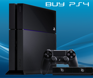 ps4-banner
