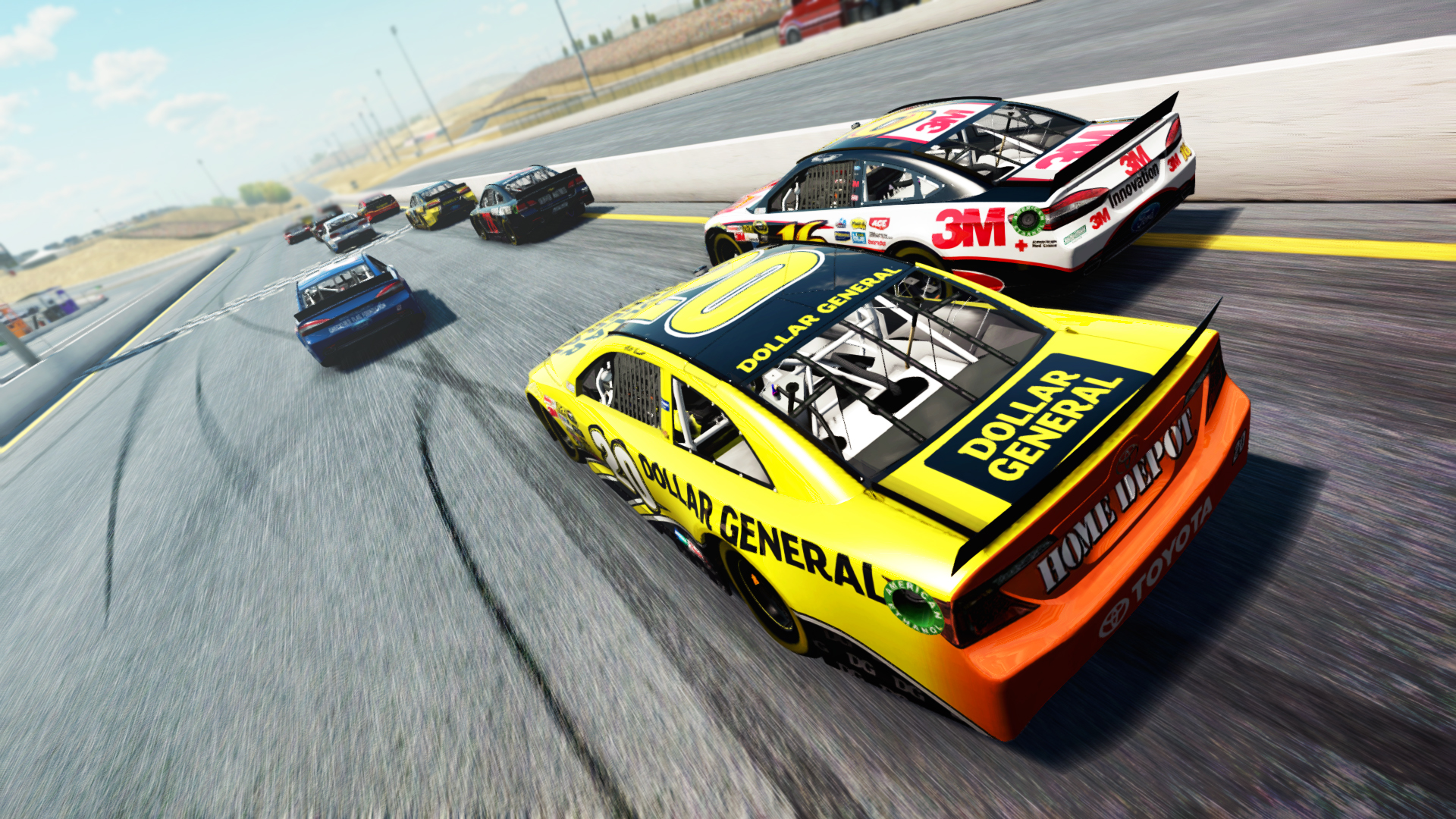 NASCAR14_Screenshot15