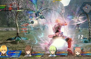 Atelier Rorona Plus The Alchemist of Arland