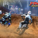MX vs. ATV Supercross 2