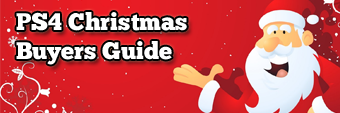 PS4-Christmas-Buyers-Guide