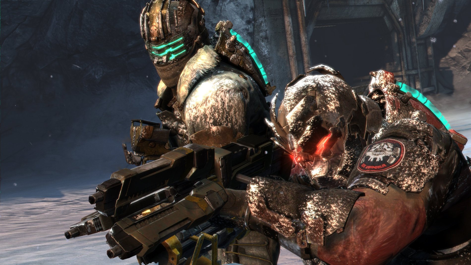 Dead Space 3-01