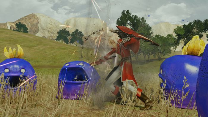 Battle_40