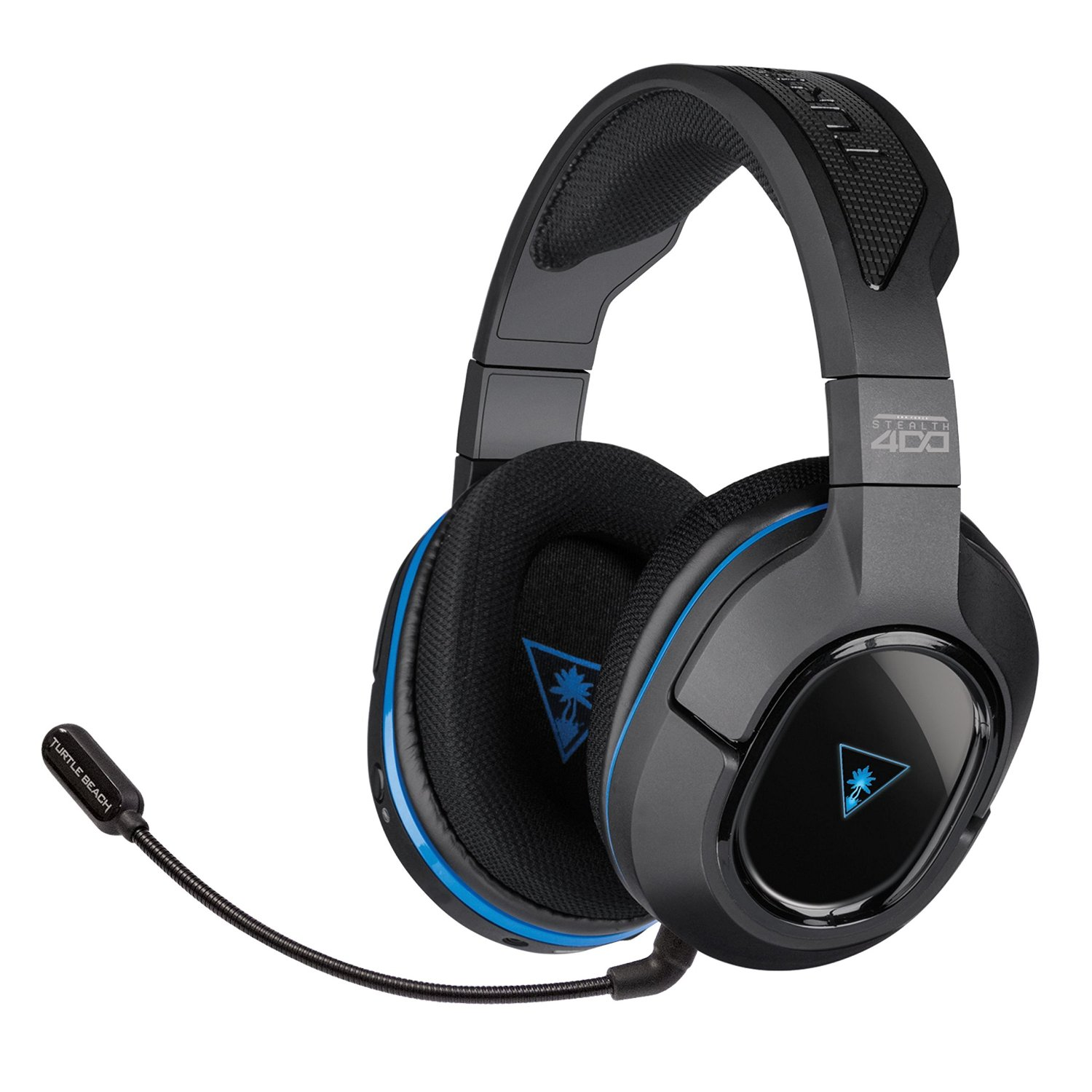 Turtle Beach – Ear Force Stealth Gaming Headset